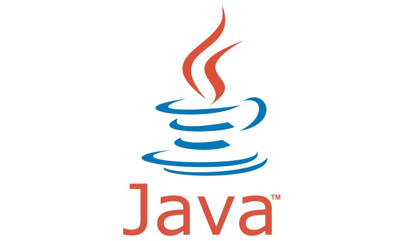So legen Sie eine Datei schreibgeschützt mithilfe von Java fest
